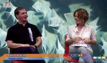 Aspettando PetsFestival 2019: le interviste televisive a Danilo Ronchi e Mario Bertocco