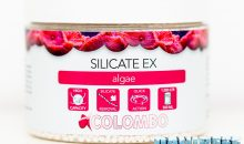 Silicate EX, the new anti-silicates resin by Colombo