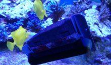 Tunze Care Booster porta la galleggiabilità sulle calamite Tunze