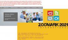 Interzoo e Zoomark annunciano nuove date a causa della pandemia!