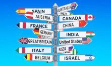 GHL cerca traduttori dall'inglese all'italiano (e in altre lingue)