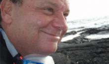 E' morto Bob Fenner, uno dei maggiori acquariofili dell'era moderna