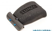 Tunze Care Magnet and Care Booster – the perfect magnet