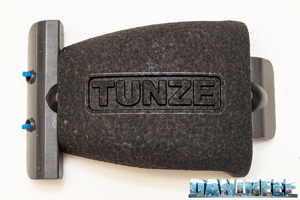 Tunze Care Magnet e Care Booster - la calamita perfetta