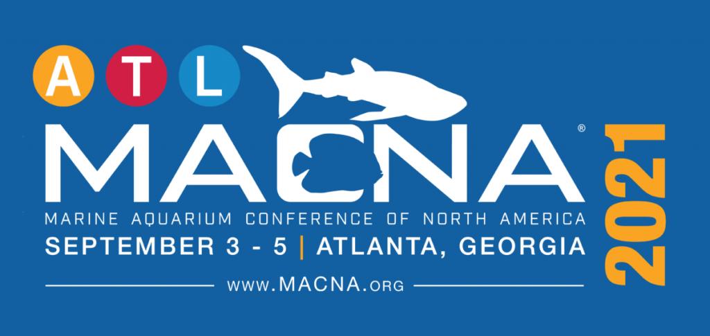 Nuove date e location per il Macna 2021 ad Atlanta in Georgia