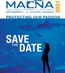 Il Macna 2021 ad Atlanta è stato cancellato… al suo posto un evento online