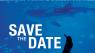 Il Macna 2021 ad Atlanta è stato cancellato... al suo posto un evento online