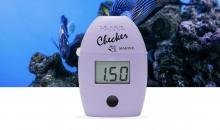 Nitrate checker, da Hanna Instruments il nuovo misuratore di nitrati