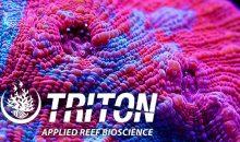 Triton annuncia uno stop dei suoi laboratori per 11 giorni