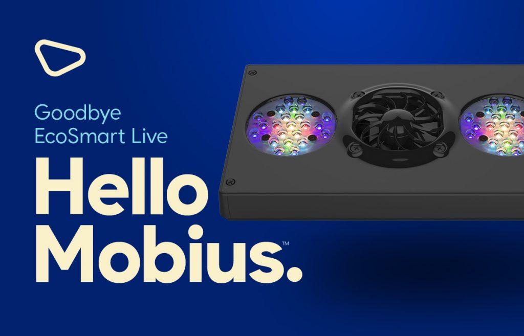 Mobius diventa compatibile con un numero maggiore di dispositivi