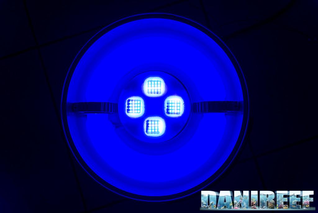 2020-07-Innovation-IL.lumination-lampada