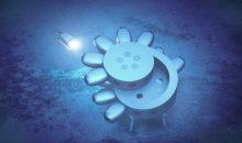 Proteus è la stazione subacquea di ricerca scientifica più avanzata al mondo