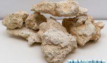 AquaRoche Reef System – Continua lo speciale sulle rocce sintetiche parte 3