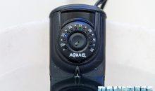 Riscaldatore AquaEl Ultra Heater 200 – recensione e video