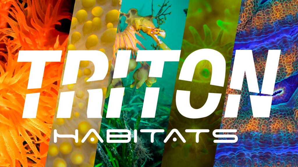 Triton Habitats: i test ICP OES arrivano ad un altro livello