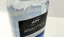 Soluzione ATI Analytics Reference – Lunga vita ai vostri test!