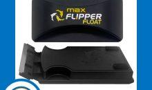 Richiamo per le calamite Flipper Max Float che potrebbero avere problemi