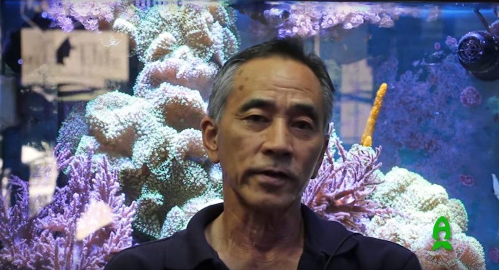 Lance Ichinotsubo