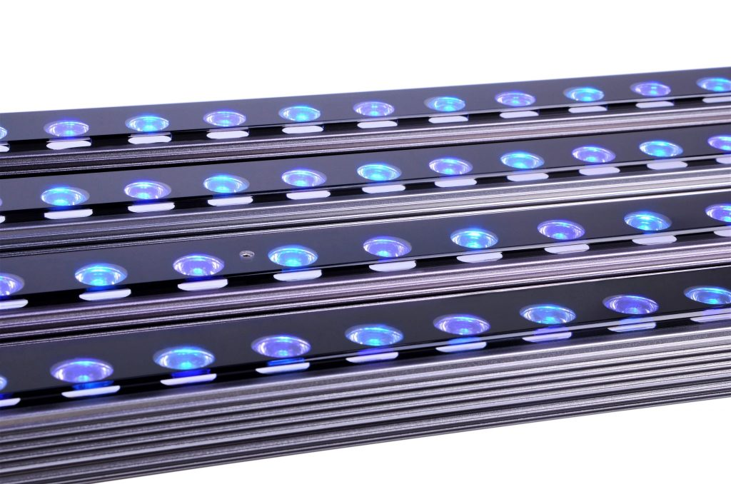 Nuove barre a LED Orphek OR3 Blue Sky