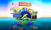 Reef-A-Palooza riparte a Orlando in presenza: vediamo quali restrizioni