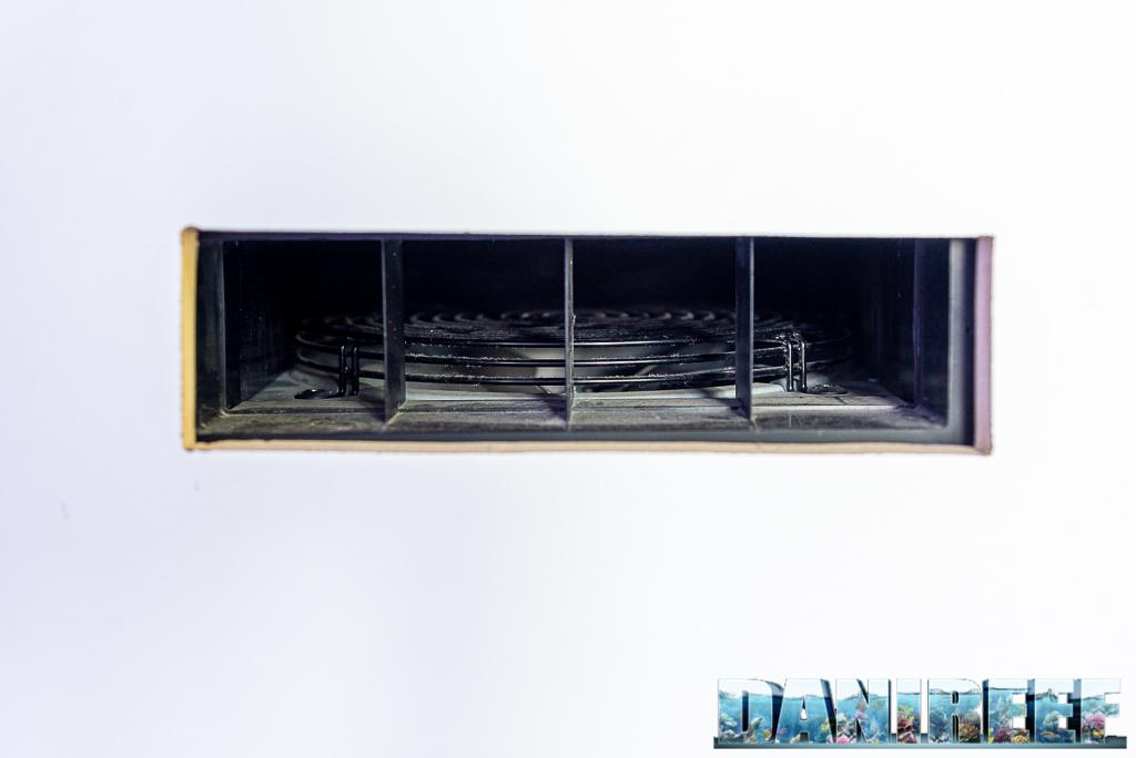 Refrigeratore Teco TK 1000 con gas r290: Il re è tornato - Recensione