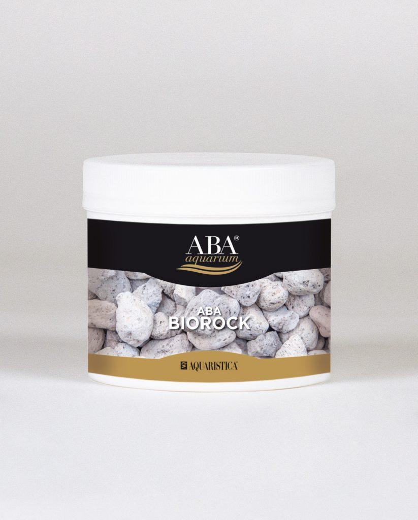 I nuovi prodotti filtranti ABA promettono meraviglie: Biorock