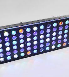 Orphek Atlantik iCon: la nuova plafoniera intelligentemente connessa