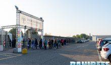 PetsFestival 2021 a CremonaFiere: Editoriale con video