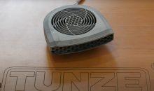 Tunze reinventa le ventole per acquario, arriva Aquawind 2
