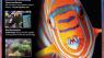 UltraMarine Magazine 89 è dedicato al labride Choerodon fasciatus